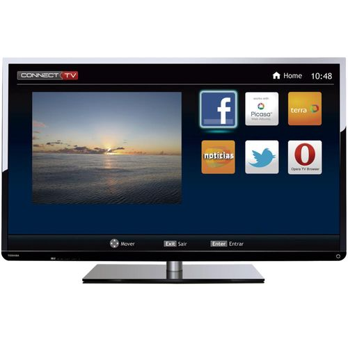 tv-led-48-semp-toshiba-dtvi-full-hd-2-hdmi-2-usb-funcao-de-gravacao-pvr-48l2400-tv-led-48-semp-toshiba-dtvi-full-hd-2-hdmi-2-usb-funcao-de-gravacao-pvr-48l2400-36313-0png