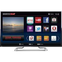 tv-led-4k-55-semp-toshiba-smart-tv-plus-wi-fi-integrado-3-hdmi-2-usb-55l7400-tv-led-4k-55-semp-toshiba-smart-tv-plus-wi-fi-integrado-3-hdmi-2-usb-55l7400-36314-0png