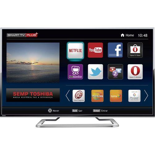 tv-led-4k-55-semp-toshiba-smart-tv-plus-wi-fi-integrado-3-hdmi-2-usb-55l7400-tv-led-4k-55-semp-toshiba-smart-tv-plus-wi-fi-integrado-3-hdmi-2-usb-55l7400-36314-0png