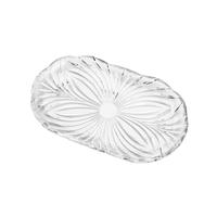 travessa-oval-gardenia-da-lyor-vidro-transparente-7198-travessa-oval-gardenia-da-lyor-vidro-transparente-7198-59174-0