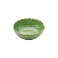 centro-de-mesa-banana-leaf-da-lyor-ceramica-10x115cm-verde-4132-centro-de-mesa-banana-leaf-da-lyor-ceramica-10x115cm-verde-4132-59177-0