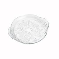 travessa-oval-gardenia-da-lyor-vidro-transparente-7198-travessa-oval-gardenia-da-lyor-vidro-transparente-7198-59268-0