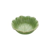 centro-de-mesa-banana-leaf-da-lyor-ceramica-verde-4126-centro-de-mesa-banana-leaf-da-lyor-ceramica-verde-4126-59176-0