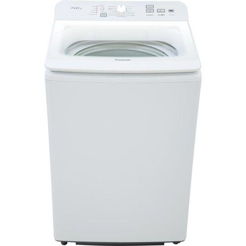 lavadora-panasonic-14kg-branca-na-f140b-220v-36327-0png