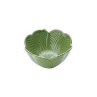 centro-de-mesa-banana-leaf-da-lyor-ceramica-68-x-13-cm-verde-4133-centro-de-mesa-banana-leaf-da-lyor-ceramica-68-x-13cm-verde-4133-59178-0