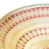 centro-de-mesa-ancara-da-lyor-vidro-vermelho-3789-centro-de-mesa-ancara-da-lyor-vidro-vermelho-3789-59182-1
