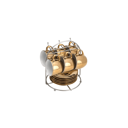 conjunto-de-xicaras-para-cafe-luminus-da-lyor-com-suporte-dourado-6-pecas-8460-conjunto-de-xicaras-para-cafe-luminus-da-lyor-com-suporte-dourado-6-pecas-8460-59185-0