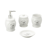 conjunto-de-banheiro-sweet-home-da-lyor-4-pecas-ceramica-branco-3342-conjunto-de-banheiro-sweet-home-da-lyor-4-pecas-ceramica-branco-3342-59198-0