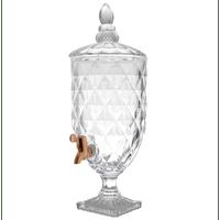 dispenser-para-bebida-diamond-da-lyor-com-torneira-em-cobre-5l-cristal-ecologico-9063-dispenser-para-bebida-diamond-da-lyor-com-torneira-em-cobre-5l-cristal-ecologico-9063-59210-0