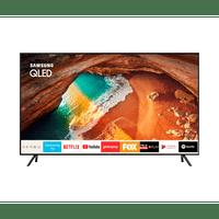 smart-tv-qled-75-samsung-4k-hdmi-usb-wi-fi-qn75q60ragxzd-smart-tv-qled-75-samsung-4k-hdmi-usb-wi-fi-qn75q60ragxzd-59911-0