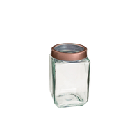 pote-com-tampa-em-acrilico-gold-rose-da-lyor-17-litros-vidro-7523-pote-com-tampa-em-acrilico-gold-rose-da-lyor-17-litros-vidro-7523-59250-0