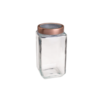 pote-de-vidro-transparente-lyor-22l-com-tampa-de-acrilico-gold-rose-7522-pote-de-vidro-transparente-lyor-22l-com-tampa-de-acrilico-gold-rose-7522-59251-0