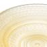 centro-de-mesa-ancara-da-lyor-vidro-dourado-3790-centro-de-mesa-ancara-da-lyor-vidro-dourado-3790-59180-1
