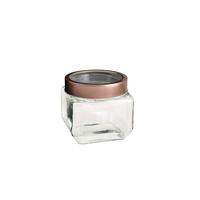 pote-com-tampa-em-acrilico-gold-rose-da-lyor-800-ml-vidro-7525-pote-com-tampa-em-acrilico-gold-rose-da-lyor-800-ml-vidro-7525-59252-0