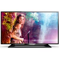 tv-led-40-philips-full-hd-dtv-conexoes-hdmi-e-usb-40pfg500078-tv-led-40-philips-full-hd-dtv-conexoes-hdmi-e-usb-40pfg500078-36344-0png