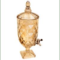 dispenser-para-bebida-diamond-da-lyor-cristal-com-torneira-rose-3l-ambar-9065-dispenser-para-bebida-diamond-da-lyor-cristal-com-torneira-rose-3l-ambar-9065-59212-0