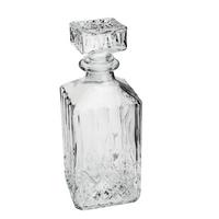 garrafa-para-whisky-hamilton-da-lyor-700ml-vidro-7248-garrafa-para-whisky-hamilton-da-lyor-700ml-vidro-7248-59219-0