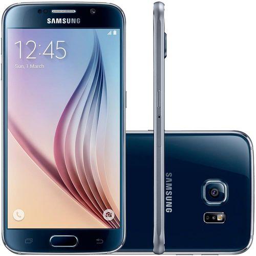 smartphone-samsung-galaxy-s6-g920i-octa-core-android-5.0-camera-16-mp-4g-preto-smartphone-samsung-galaxy-s6-g920i-octa-core-android-5.0-camera-16-mp-4g-preto-36374-0