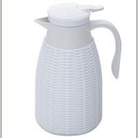 garrafa-termica-tress-da-lyor-com-rattan-de-plastico-1l-branca-6836-garrafa-termica-tress-da-lyor-com-rattan-de-plastico-1l-branca-6836-59220-0