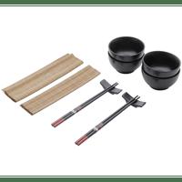 conjunto-de-pecas-para-sushi-osaka-da-lyor-10-pecas-bambu-e-ceramica-7251-conjunto-de-pecas-para-sushi-osaka-da-lyor-10-pecas-bambu-e-ceramica-7251-59229-0