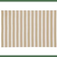 lugar-americano-lines-policloreto-de-vinil-e-poliester-bege-7335-lugar-americano-lines-policloreto-de-vinil-e-poliester-bege-7335-59225-0