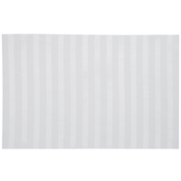 lugar-americano-lines-da-lyor-plastico-30x45-cm-branco-7336-lugar-americano-lines-da-lyor-plastico-30x45-cm-branco-7336-59226-0
