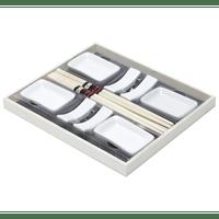 conjunto-para-sushi-lyor-13-pecas-bambu-e-ceramica-6760-conjunto-para-sushi-lyor-13-pecas-bambu-e-ceramica-6760-59227-0