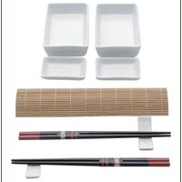 conjunto-para-sushi-kyoto-da-lyor-10-pecas-bambuceramica-7250-conjunto-para-sushi-kyoto-da-lyor-10-pecas-bambuceramica-7250-59228-0
