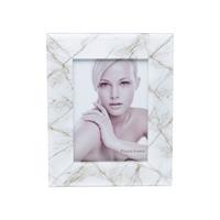 porta-retrato-da-lyor-vidro-marmore-10x15cm-marrombranco-3903-porta-retrato-da-lyor-vidro-marmore-10x15cm-marrombranco-3903-59244-0