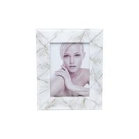 porta-retrato-da-lyor-vidro-marmore-13x18cm-marrom-e-branco-3904-porta-retrato-da-lyor-vidro-marmore-13x18cm-marrom-e-branco-3904-59245-0