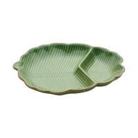 prato-decorativo-banana-leaf-da-lyor-255x4cm-ceramica-verde-4125-prato-decorativo-banana-leaf-da-lyor-255x4cm-ceramica-verde-4125-59263-0