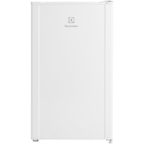frigobar-electrolux-121-litros-branco-re122-220v-36506-0png