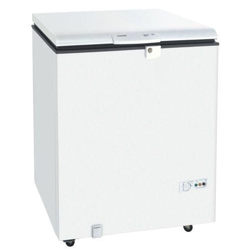 freezer-horizontal-consul-1-tampa-305l-branco-cha31cbbna-220v-3973-0png