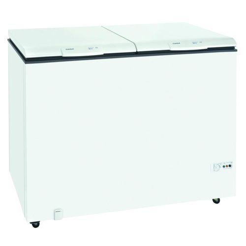 freezer-horizontal-consul-2-tampas-519l-branco-chb53cbbna-220v-3974-0png