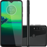 smartphone-motorola-moto-g8-play-6-2-32gb-octa-core-13mp-preto-onix-xt2015-2-smartphone-motorola-moto-g8-play-6-2-32gb-octa-core-13mp-preto-onix-xt2015-2-60237-0