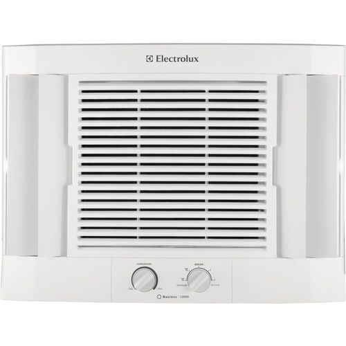 ar-condicionado-janela-10000btus-electrolux-eam10f-mecanico-220v-6540-0png