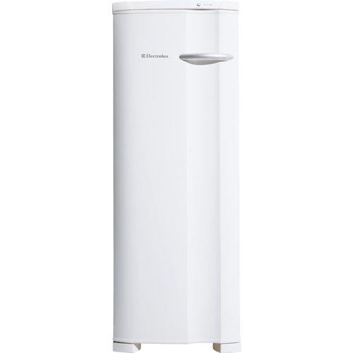 freezer-vertical-electrolux-173l-dreno-de-degelo-branco-fe22-220v-6882-0png