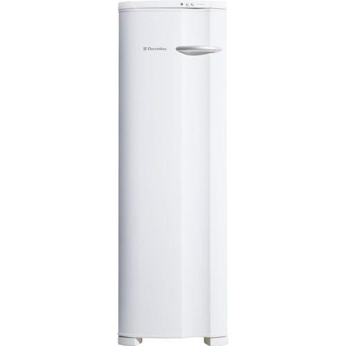 freezer-vertical-electrolux-203l-dreno-de-degelo-branco-fe26-220v-6911-0png