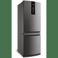 geladeira-refrigerador-inverse-brastemp-freeze-control-advanced-460l-inox-bre59ak-110v-59485-0