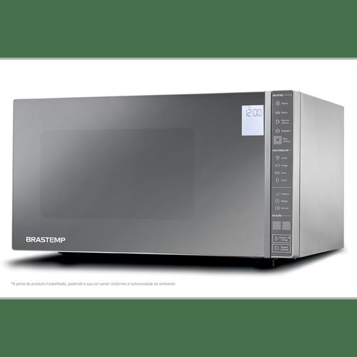 micro-ondas-brastemp-32-litros-painel-integrado-design-espelhado-inox-bms45cr-220v-59134-0