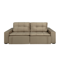 sofa-3-lugares-retratil-e-reclinavel-2-modulos-tecido-california-caribe-bege-59912-0