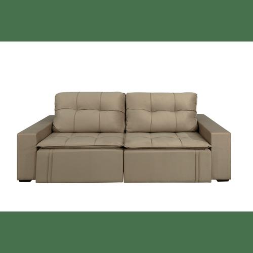 sofa-3-lugares-retratil-e-reclinavel-2-modulos-tecido-california-caribe-bege-59912-0