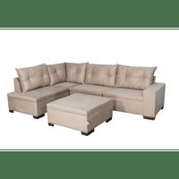 sofa-de-canto-3-e-2-lugares-com-puff-tecido-sued-100-poliester-santiago-bege-59978-0