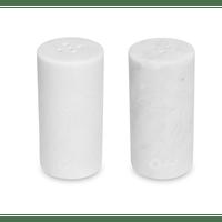 conjunto-de-saleiro-e-pimenteiro-oxford-2-pecas-marmore-branco-69709-conjunto-de-saleiro-e-pimenteiro-oxford-2-pecas-marmore-branco-69709-59766-0