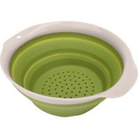 escorredor-retratil-redondo-da-oxford-silicone-water-green-069939-escorredor-retratil-redondo-da-oxford-silicone-water-green-069939-59774-0