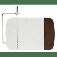 fatiador-para-frios-da-oxford-madeira-e-marmore-branco-69673-fatiador-para-frios-da-oxford-madeira-e-marmore-branco-69673-59777-0
