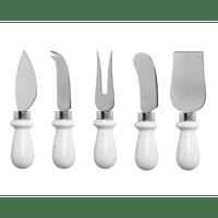 conjunto-de-facas-oxford-para-queijo-marmore-branco-5-pecas-69692-conjunto-de-facas-oxford-para-queijo-marmore-branco-5-pecas-69692-59750-0