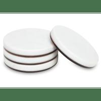 conjunto-porta-copos-oxford-marmore-branco-e-madeira-4-pecas-069669-conjunto-porta-copos-oxford-marmore-branco-e-madeira-4-pecas-069669-59763-0