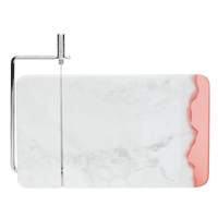 fatiador-para-frios-da-oxford-marmore-branco-vermelho-69717-fatiador-para-frios-da-oxford-marmore-branco-vermelho-69717-59779-0
