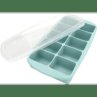 forma-para-gelo-water-blue-com-tampa-silicone-69918-forma-para-gelo-water-blue-com-tampa-silicone-69918-59780-0